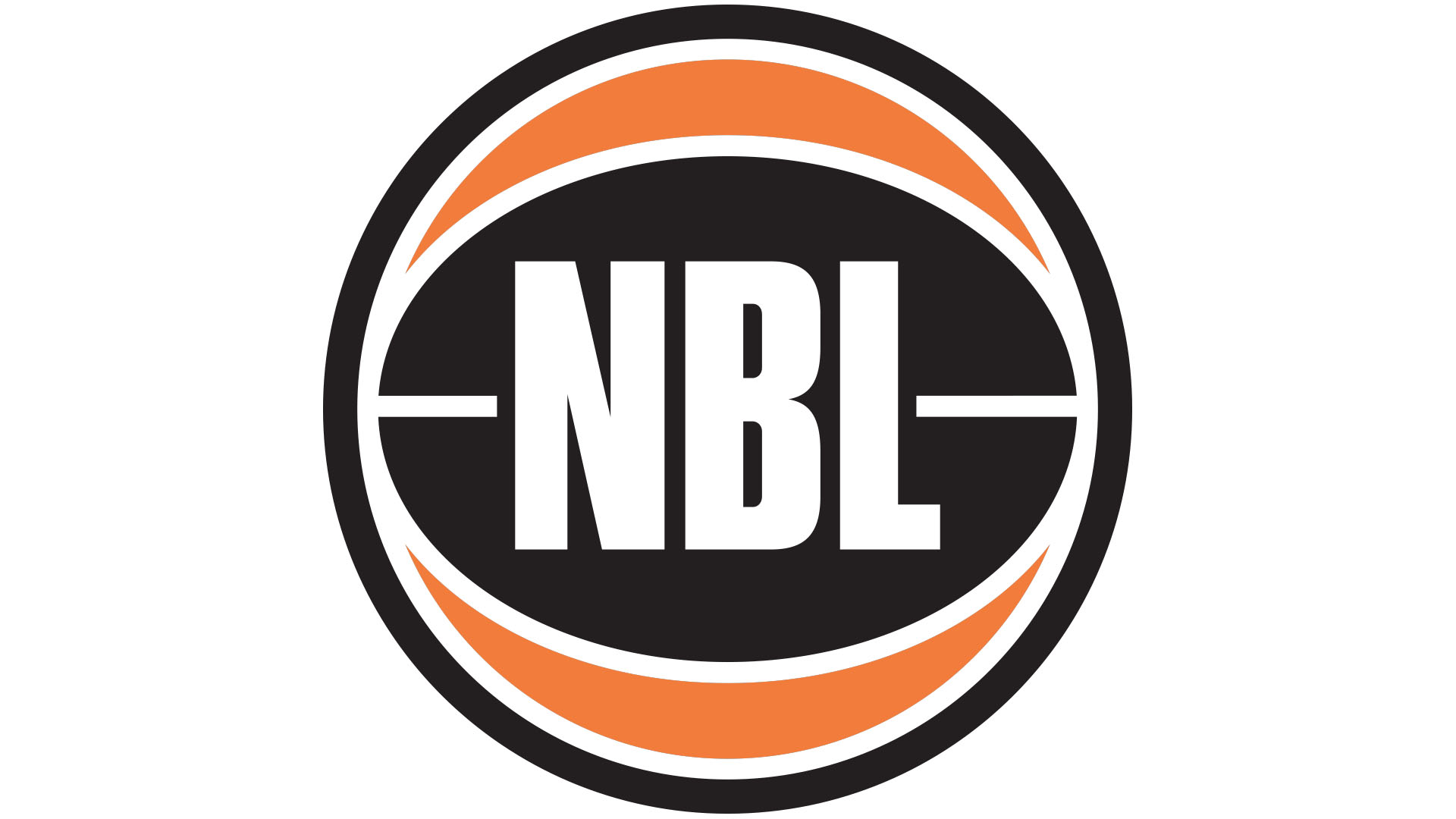 NBL appoints GM – Media and Communications | Eventalaide