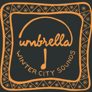 Music eventalaide umbrella winter city sounds returns for its third year to heat up adelaides live music scene malvernweather Image collections